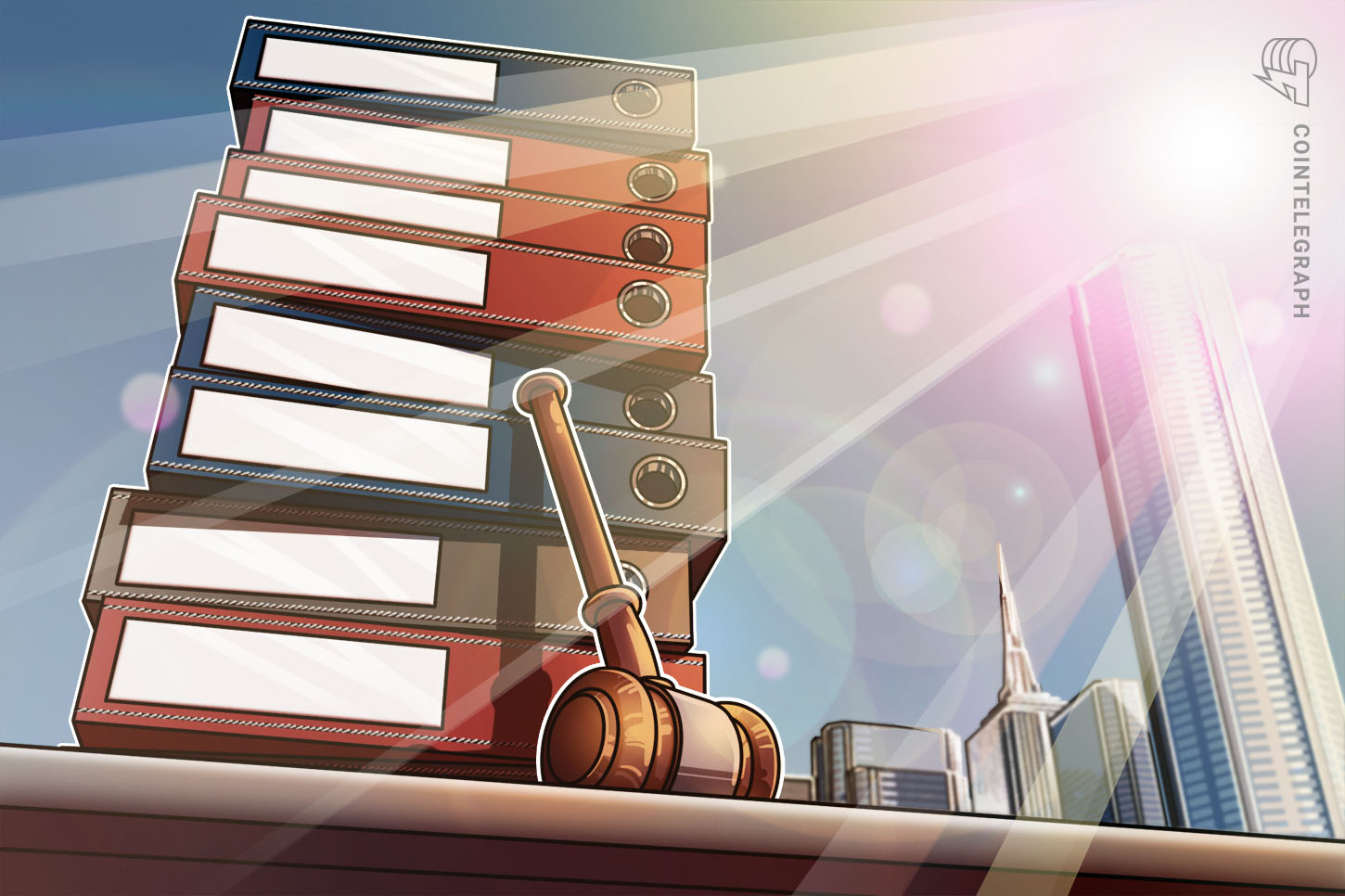 U.S. government goes to court seeking to forfeit almost $10 million in USDT purportedly stolen by fake Coinbase representative