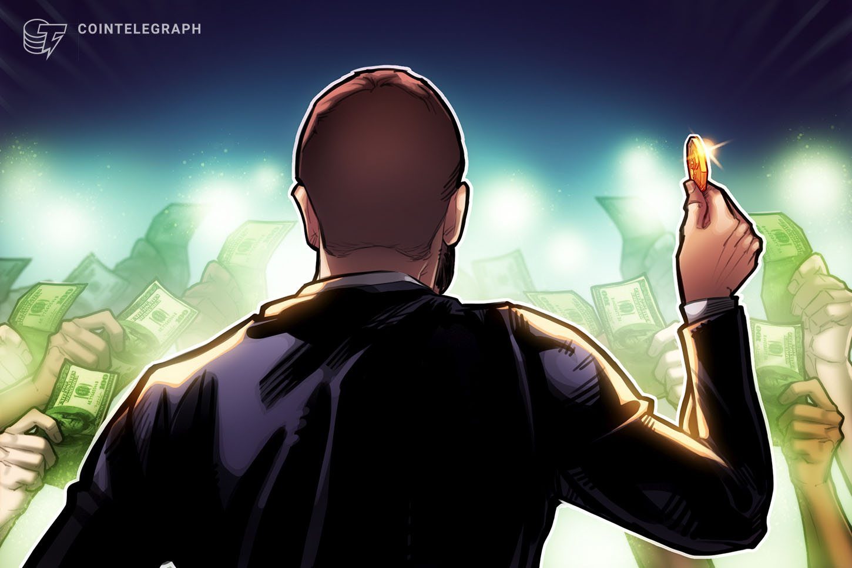Indian TikTok challenger raises $19M to launch social token on Solana