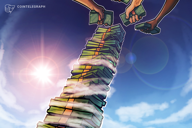 Elliptic raise $60M to advance crypto analytics service