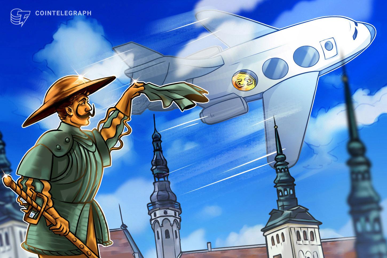 Estonian regulator wants to revoke all crypto exchange licenses