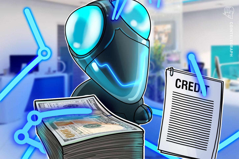Silvergate Bank issues $100M credit line to mining firm Marathon Digital