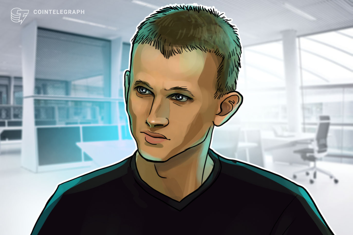 Vitalik talks DAO's, Ethereum and NFT's in new interview