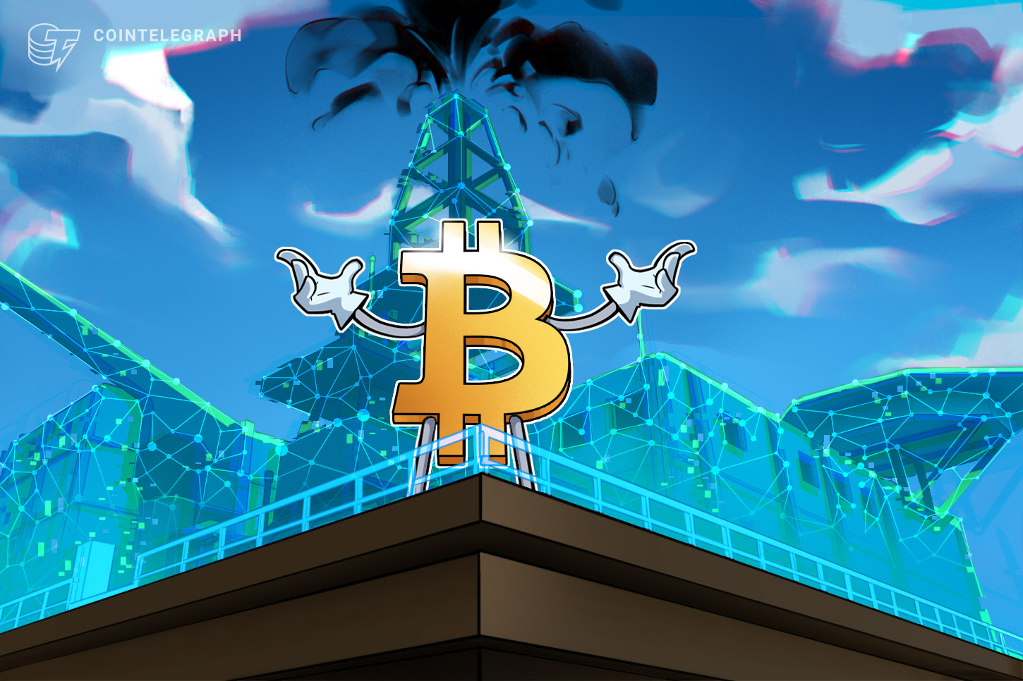 El Salvador introduces fuel subsidy of $0.20 per liter to locals who pay in BTC