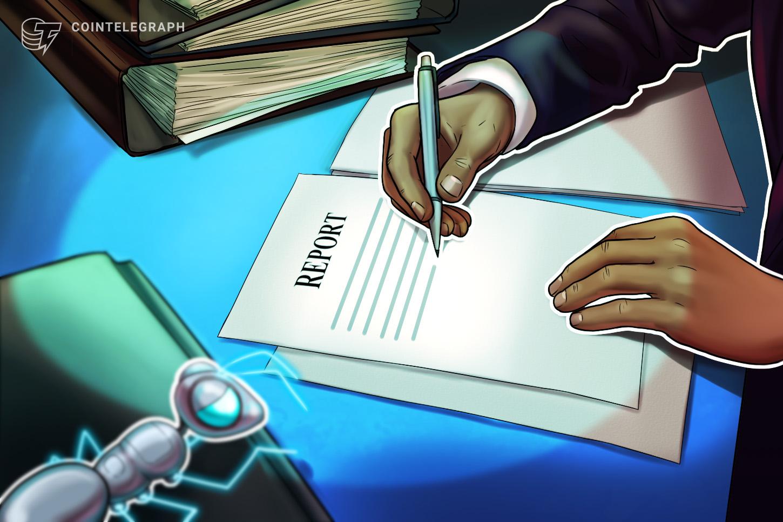 CME Bitcoin derivative traders had 'paper hands' as BTC broke $55K — Report