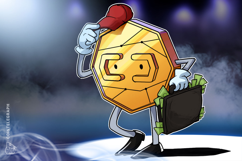 Gaming VC Bitkraft launches $75M investment fund for blockchain gaming