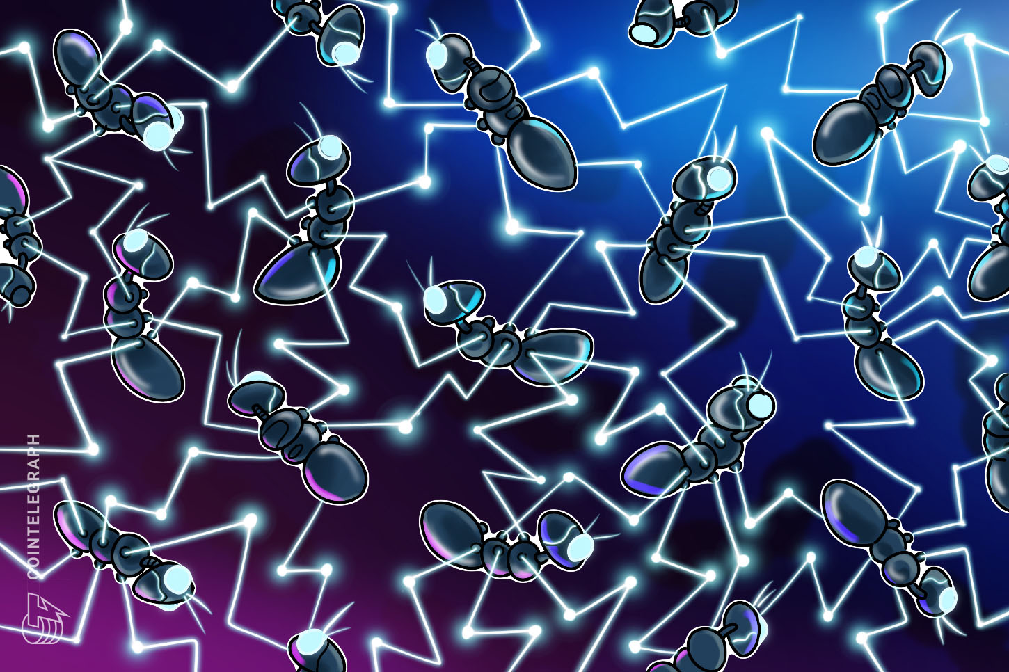 THORSwap relaunches cross-chain trading on four of five networks